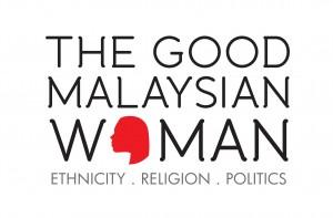 TGMW Logo - white